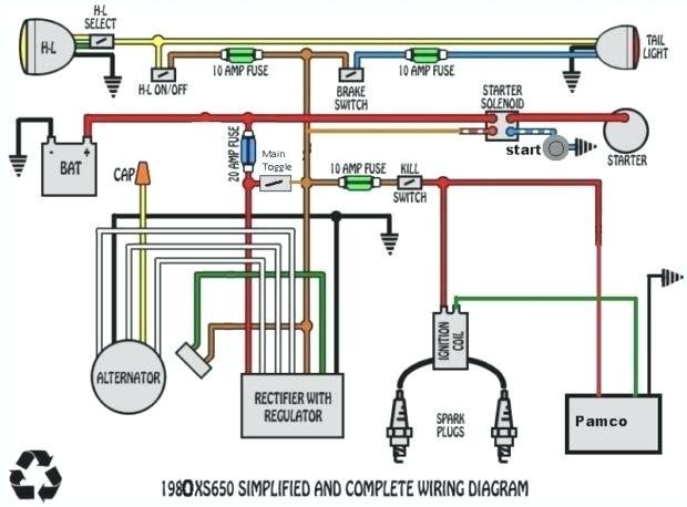 yd3317 of warn winch wiring diagram atv wire diagram
