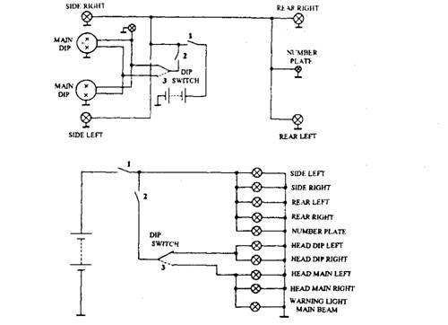 NF_7452] Lighting Circuit Layouts Schematic WiringLectu None Jitt Vira Subd Lite Tixat Rosz Trons Mohammedshrine Librar Wiring  101