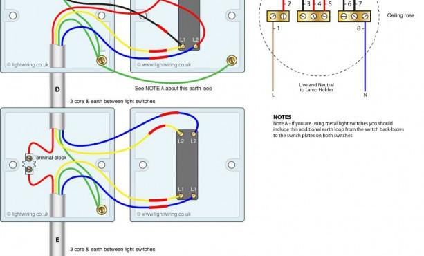 vb2690 warn winch wiring diagram in addition warn atv