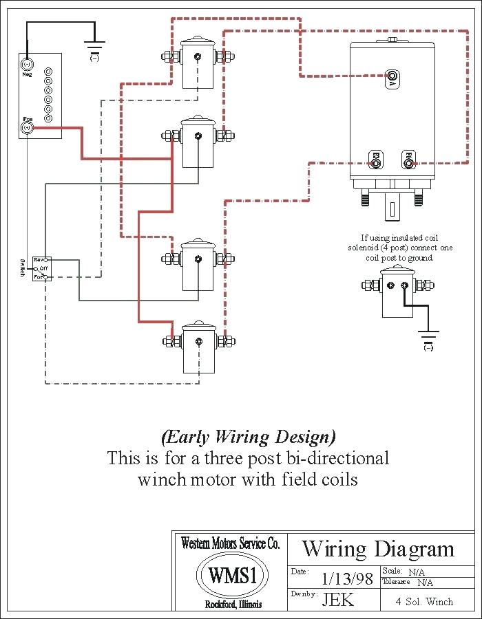 Sensational Warn Atv Winch Wiring Diagram Wiring Diagram G11 Wiring Cloud Mousmenurrecoveryedborg