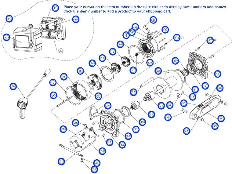 [DIAGRAM_38DE]  RK_4203] Wiring Diagram For Warn Atv Winch Wiring Diagram | A2500 Warn Wiring Diagram |  | Oliti Ndine Winn Xortanet Salv Mohammedshrine Librar Wiring 101