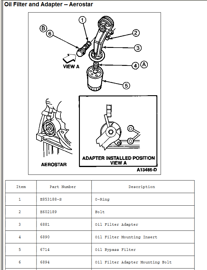 2000 Ford Ranger Spark Plug Wiring Diagram from static-cdn.imageservice.cloud