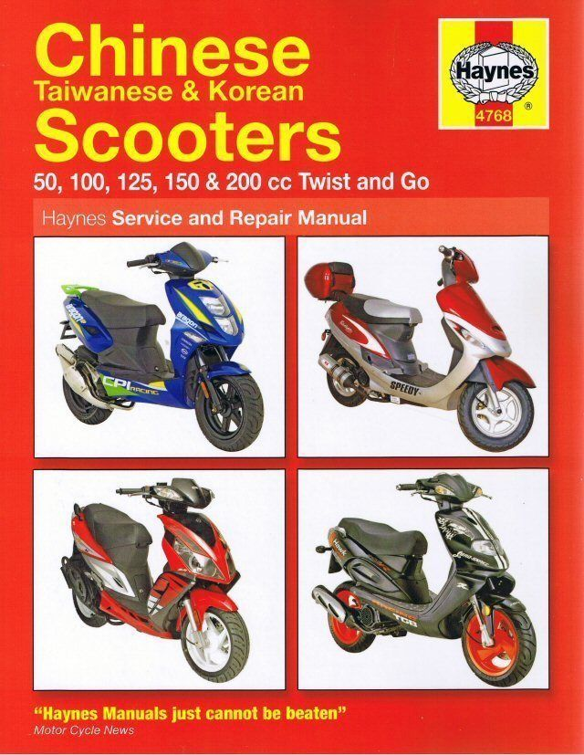 [SCHEMATICS_48EU]  VL_7084] Diagram Further Honda 125 Cc Motor Scooters On Kymco Engine Diagram  Wiring Diagram | Kymco Engine Diagram |  | Venet Mill Pap Mang Phae Mohammedshrine Librar Wiring 101