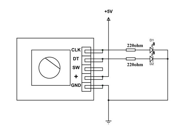 Kg 0679 Incremental Encoder Wiring Free Download Wiring