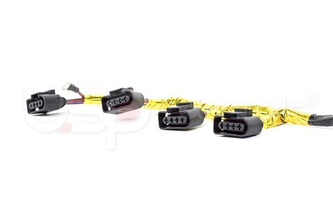 Excellent 1 8T Coil Pack Wiring Harness Replacement 1J0971658L 16255 Wiring Cloud Inklaidewilluminateatxorg