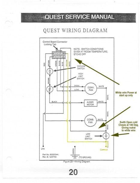 hc_6045] wire remote wiring diagram warn winch repair parts caroldoey  sarc weveq sand gram rally impa rele pap hendil mohammedshrine librar wiring  101