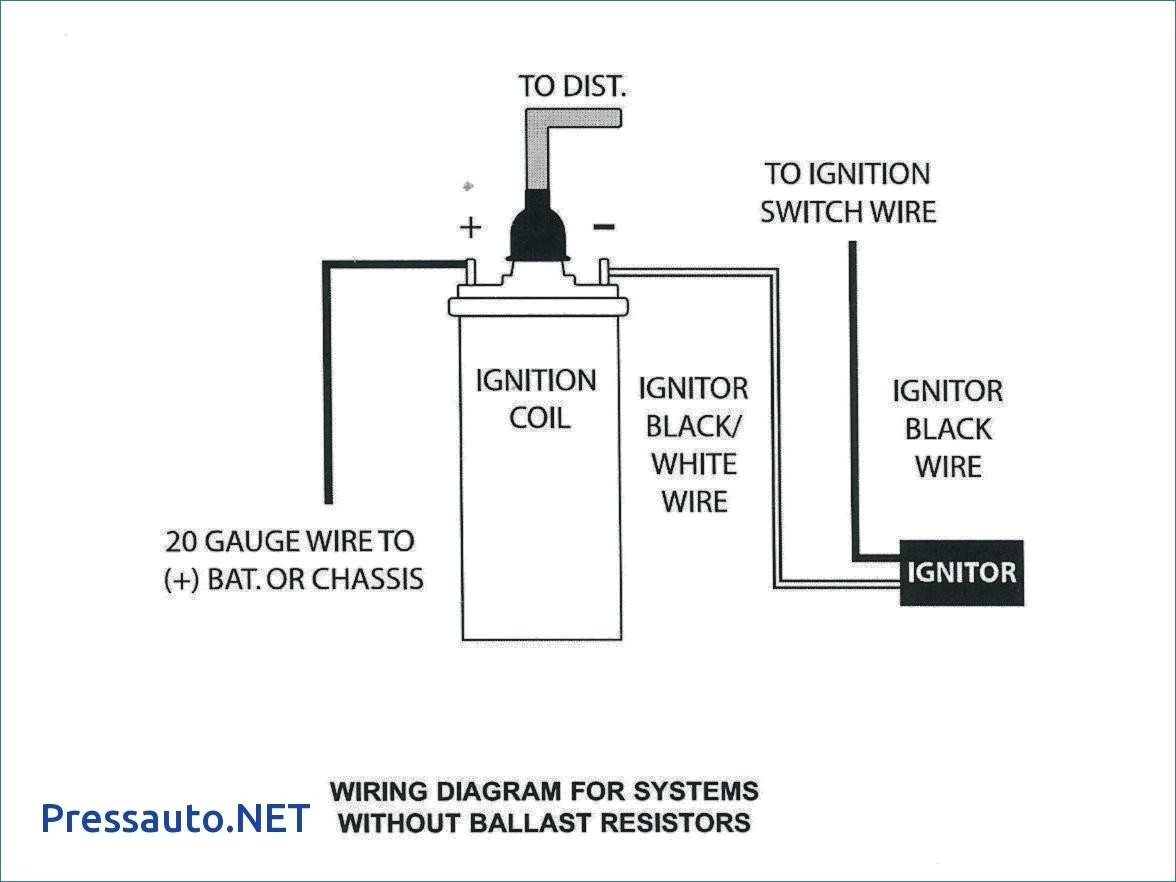 Chevy Coil Wiring Diagram 1985 - Free Wiring Diagram 2006 Gmc Savanna -  furnaces.yenpancane.jeanjaures37.fr   Chevy 350 Coil Wiring Diagram      Wiring Diagram Resource