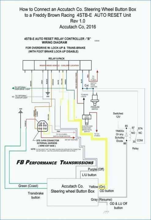 mz3171 electrical junction box wiring diagram on
