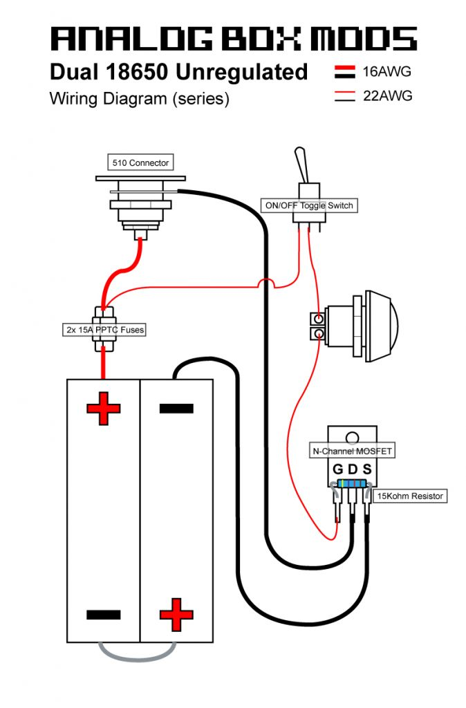 LV_9223] Dual Rda Box Mod Wiring Diagram Also Mod Box Wiring Diagram Mos Fet  Free DiagramGritea Unre Bdel Bepta Mohammedshrine Librar Wiring 101