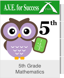 Peachy 5Th Grade Mathematics Free Course By Florida Association Of School Wiring Cloud Licukshollocom