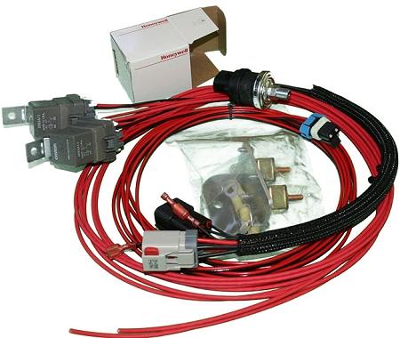Outstanding Evo 7 8 9 Dual Fuel Pump Wiring Harness Wiring Cloud Staixaidewilluminateatxorg