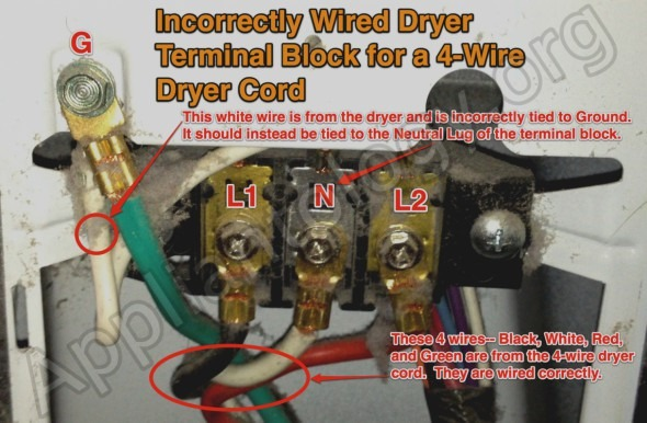 4 Wire Dryer Wiring Diagram 94 Ford Ranger Wiring Diagram Maxoncb Holden Commodore Jeanjaures37 Fr