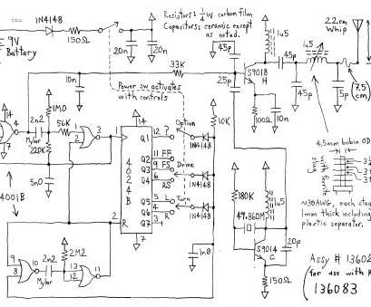 Sn 2115 Electrical Outlet Diagram Receptacle Wiring Diagram Schematic Wiring