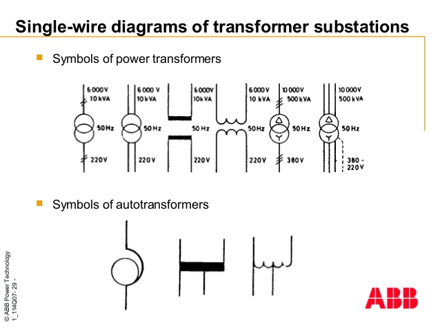 ny_2312] electrical symbols together with electrical transformer ... electrical transformer wiring diagram symbols  xortanet salv mohammedshrine librar wiring 101