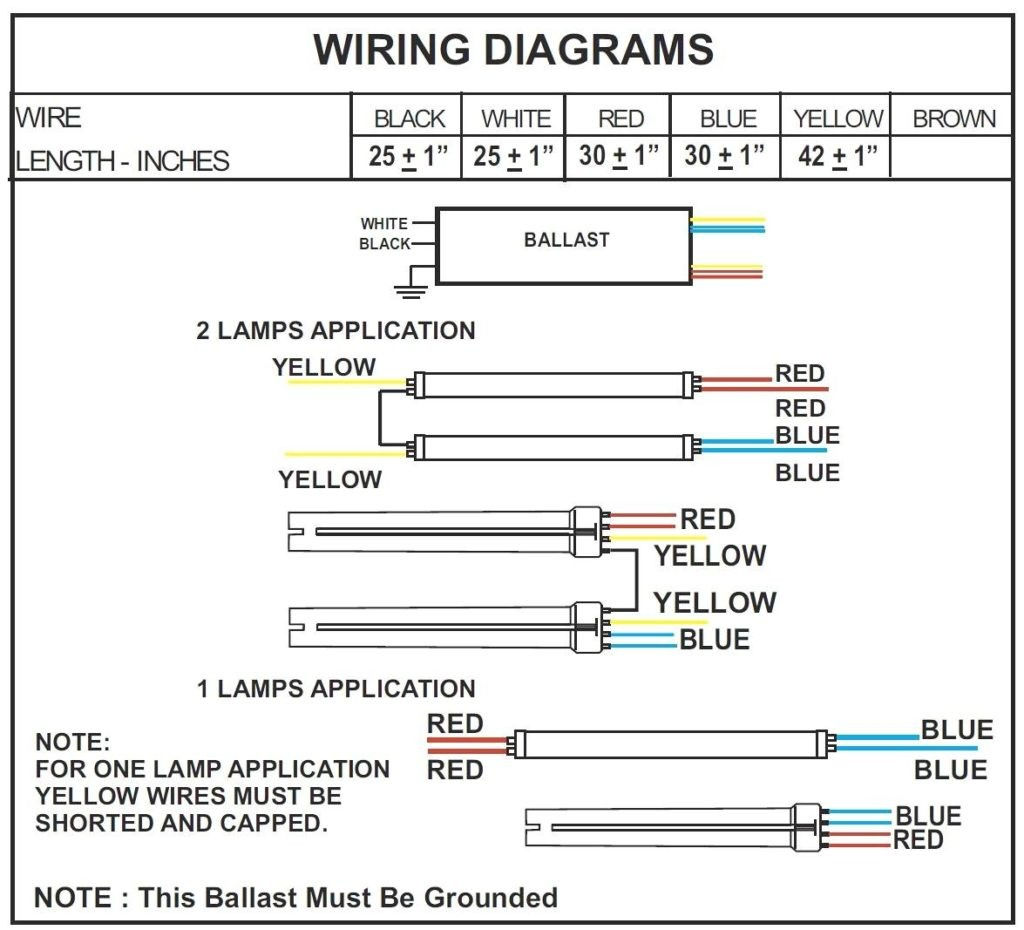 DS_2408] Wiring Diagram In Addition Ballast Wiring Diagram Moreover  Fluorescent Free DiagramXtern Atota Osoph Xero Mohammedshrine Librar Wiring 101