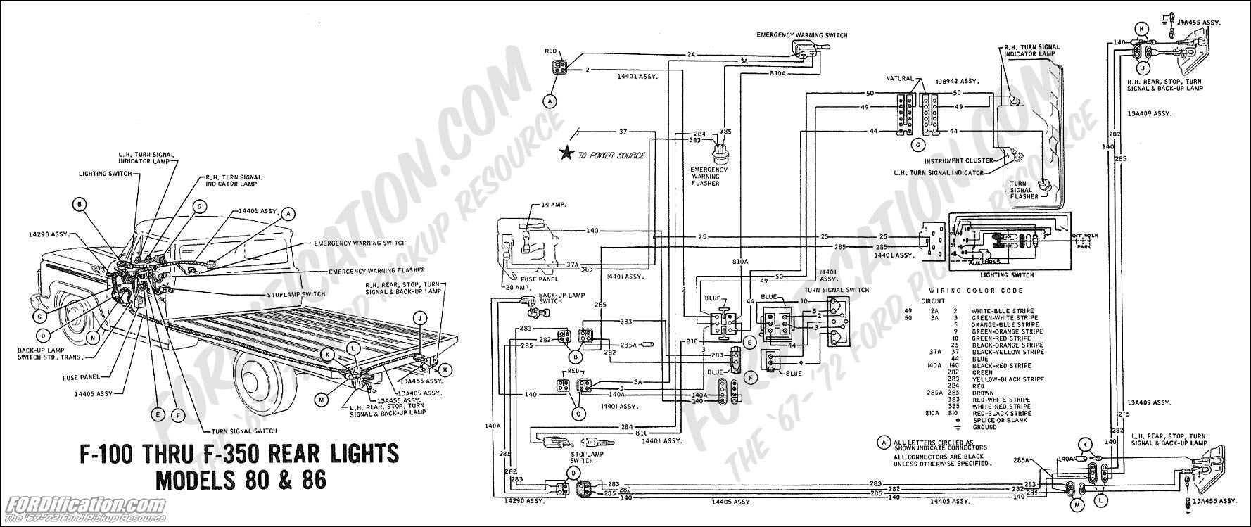 Ob 5404 Wiring Schematics By Blue Bird Body Number Wiring Schematics Available Download Diagram