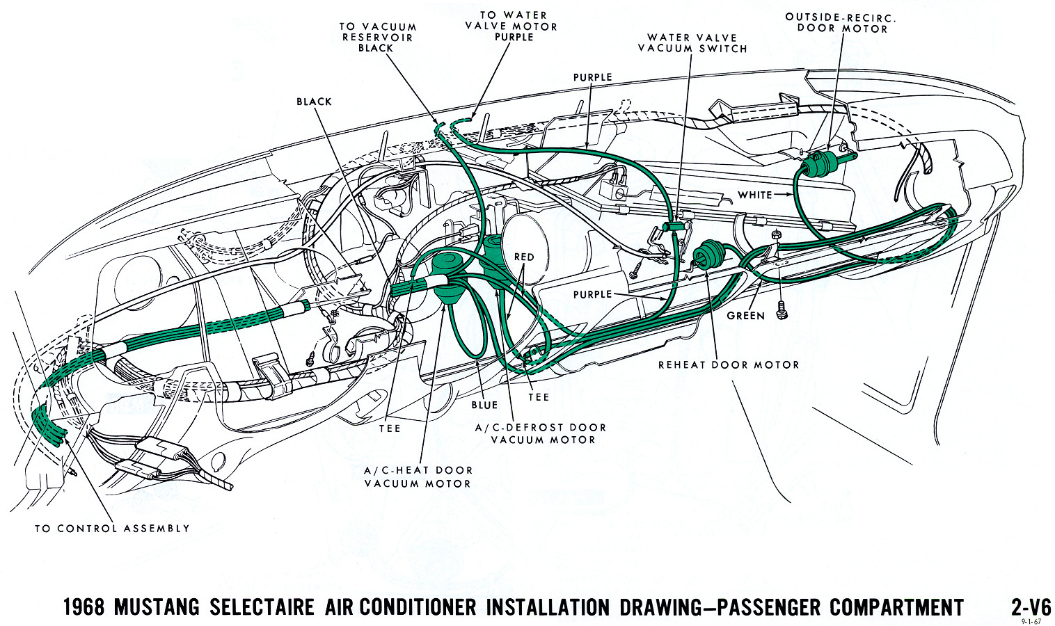 Super 1969 F150 Wiring Diagram Wiring Library Wiring Cloud Waroletkolfr09Org
