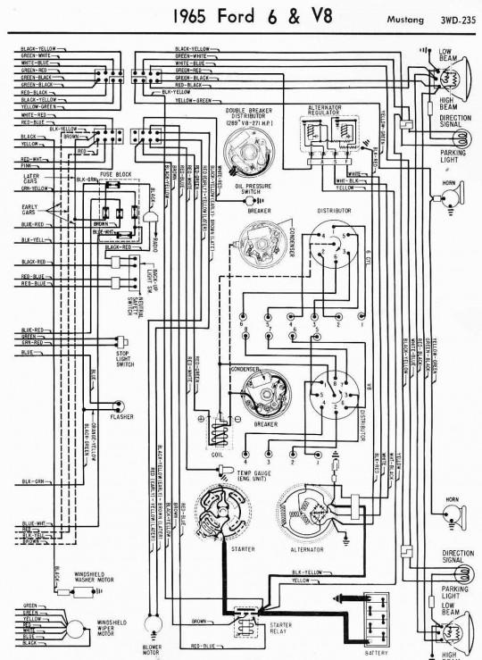 Prime Wiring Diagram For 1969 Basic Electronics Wiring Diagram Wiring Cloud Licukaidewilluminateatxorg