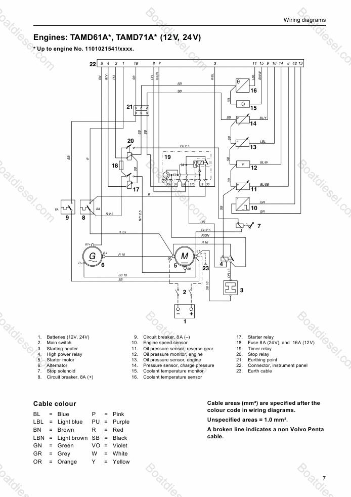 [DIAGRAM_1CA]  SN_3853] Vip Boat Wiring Diagram Free Download Wiring Diagram Schematic  Download Diagram   Vip Wiring Diagram Schematic      Adit Drosi Over Benkeme Rine Umize Ponge Mohammedshrine Librar Wiring 101