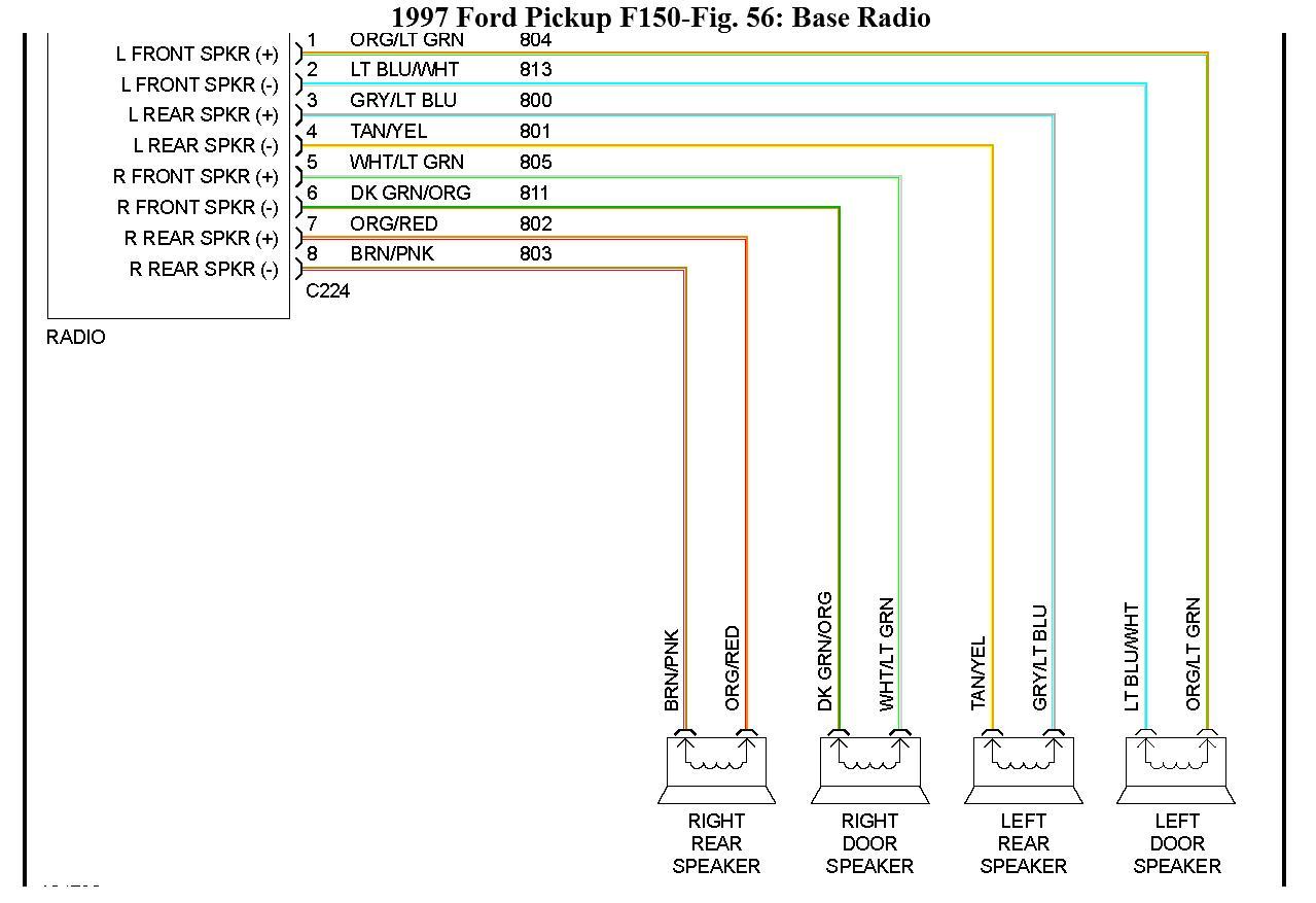 Excellent 1969 Ford Radio Wiring Wiring Diagram Wiring Cloud Gufailluminateatxorg