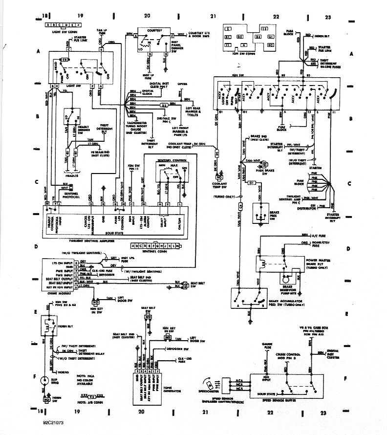 [DIAGRAM_1JK]  CE_1221] Buick Grand National Wiring Diagram Download Diagram | Buick Grand National Fuse Box Wiring |  | Ical Menia Hison Rine Itis Gue45 Mohammedshrine Librar Wiring 101