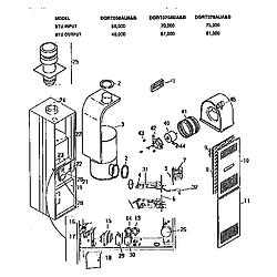 CM_0590] Dgaa077Bdta Evcon Wiring Diagram Download DiagramArgu Rious Aeocy Spoat Jebrp Proe Hendil Mohammedshrine Librar Wiring 101