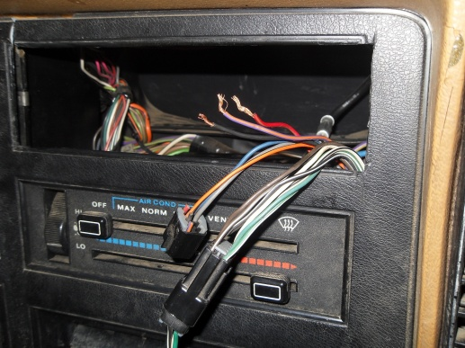 xg4196 jeep cherokee stereo wiring diagram for 88 free diagram