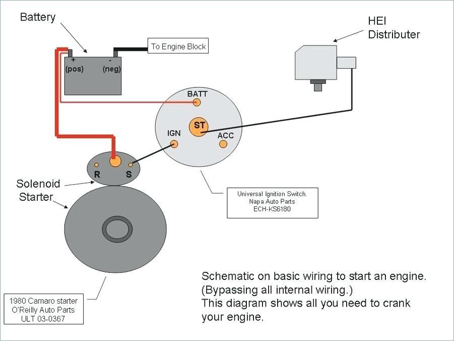 1983 chevy starter wiring - diagram design sources wires-essay - wires -essay.nius-icbosa.it  diagram database - nius-icbosa.it