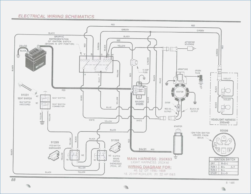 5e Kohler Generator Wiring Diagram Msd Ignition Wiring Diagram For 351 Bedebis Waystar Fr