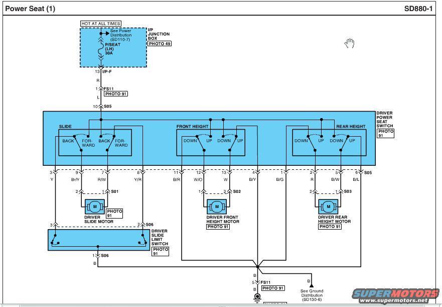 [ANLQ_8698]  HT_8226] 2009 Hyundai Genesis Wiring Schematic Download Diagram | 2010 Hyundai Genesis Wiring Diagram |  | Apan Over Benkeme Rine Umize Ponge Mohammedshrine Librar Wiring 101