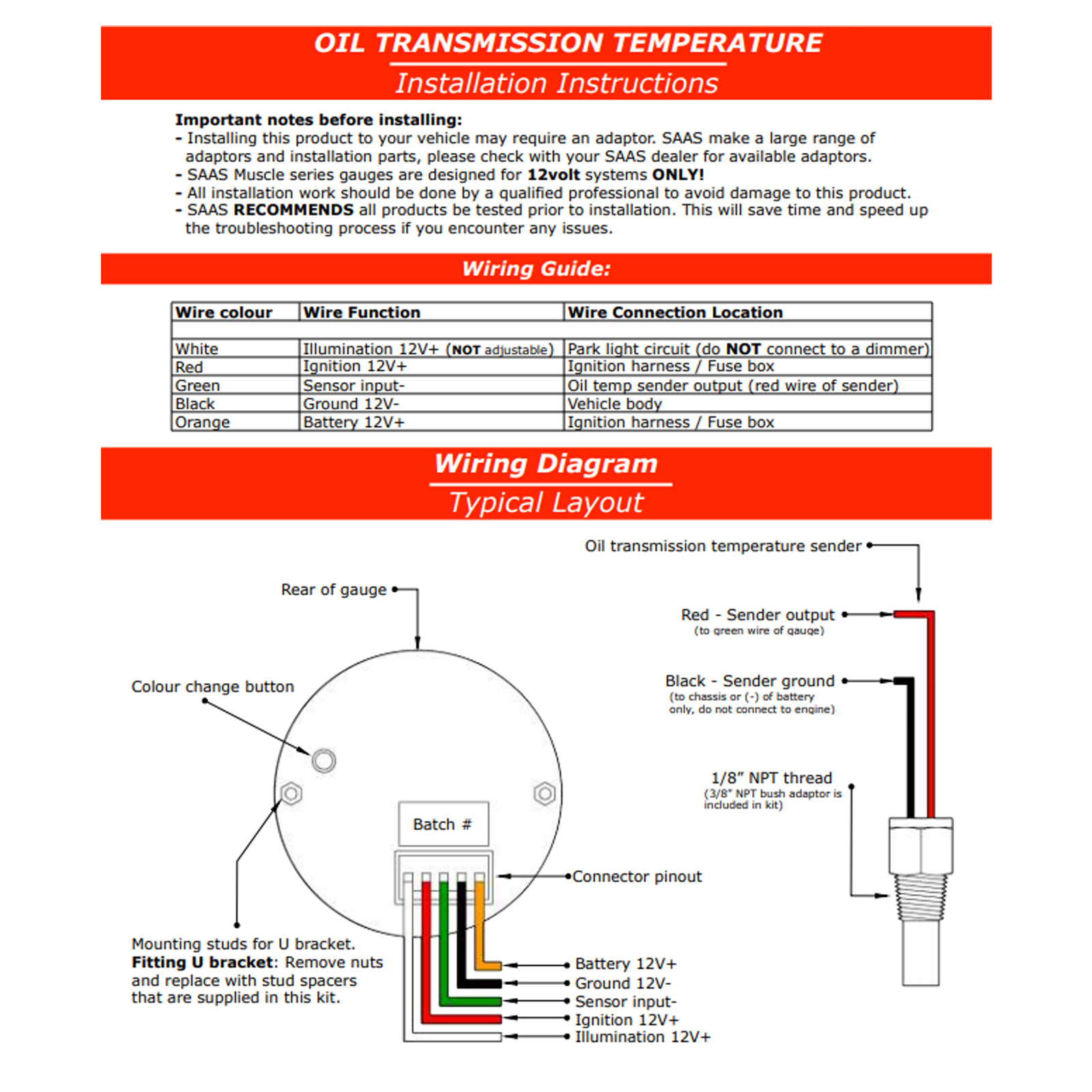 [FPER_4992]  HO_6931] Glowshift Boost Gauge Wiring Diagram As Well Alternator Wiring  Diagram Download Diagram | Glowshift Wire Diagram |  | Frag Indi Mohammedshrine Librar Wiring 101