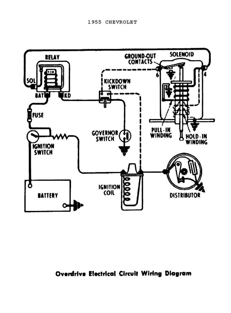 Vl 1325  01 Gsxr 600 Tail Light Wiring Diagram Download Diagram