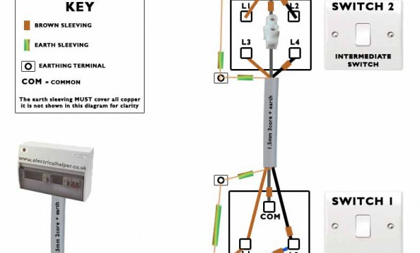 vista key wiring diagram  2002 grand cherokee fuse box