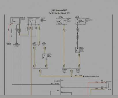 [ZSVE_7041]  MX_7596] Kenworth T800 Wiring Diagram Moreover Kenworth T800 Wiring Diagram | Kenworth T700 Wiring Diagrams |  | Frag Pical Isop Benkeme Mohammedshrine Librar Wiring 101