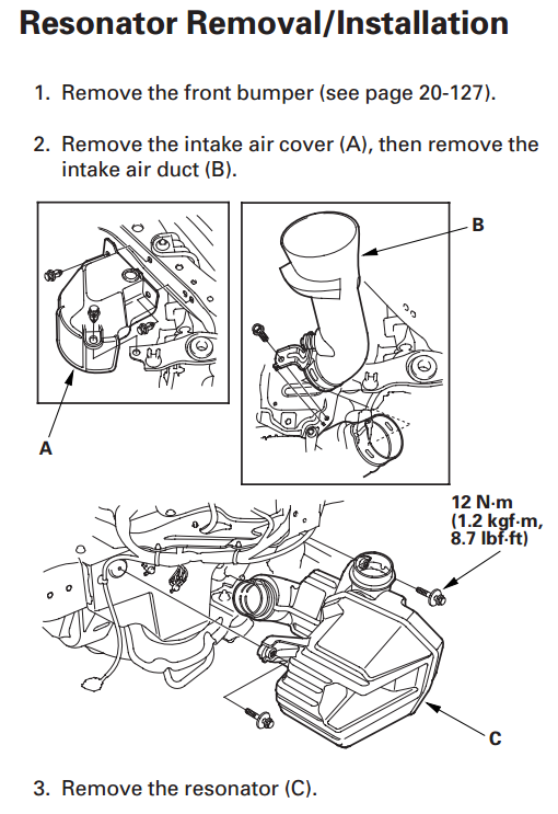 Acura Rl Engine Bay Diagram - 1974 Cb400f Wiring Diagram -  bosecar.tukune.jeanjaures37.fr | 1998 Acura Cl Engine Bay Diagram |  | Wiring Diagram Resource