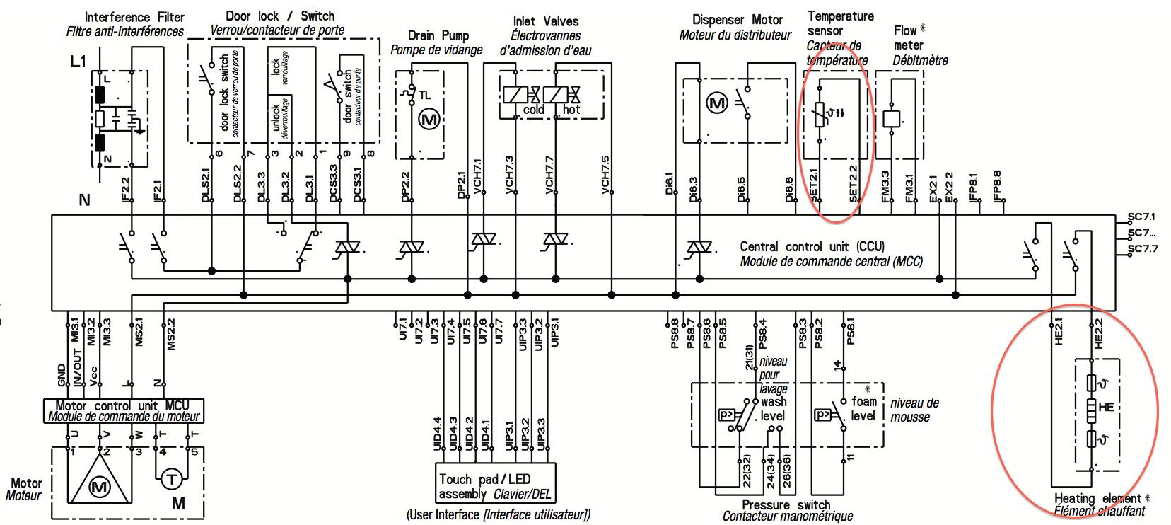Whirlpool Duet Wiring Diagram - 2008 Honda Pilot Fuel Filter Location -  diagramford.2020ok-jiwa.jeanjaures37.frWiring Diagram Resource