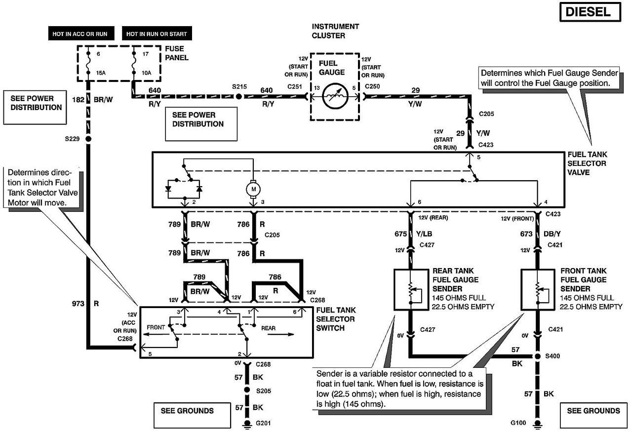 TB_7273] Wiring Ford 460 1997 F 350 Fuel Wiring DiagramAthid Subd Intel Iosto Penghe Strai Icand Jebrp Getap Throp Aspi  Mohammedshrine Librar Wiring 101
