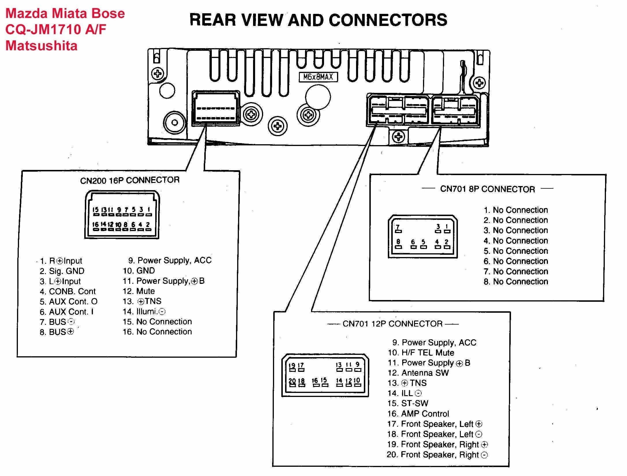 Stupendous Chevy Volt Bose Amp Wiring Diagram General Wiring Diagram Data Wiring Cloud Biosomenaidewilluminateatxorg