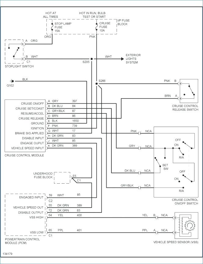 Sony Cdx Gt630ui Wiring Diagram For Your Needs