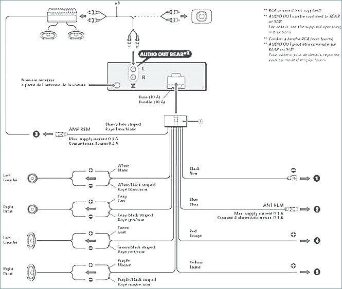 wiring sony cdx gt200 wiring diagram full hd version