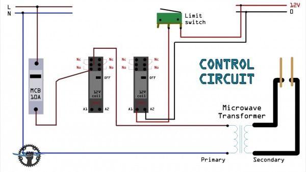Sensational Welding Wiring Diagram Wiring Diagram Data Wiring Cloud Itislusmarecoveryedborg