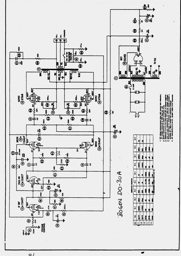 lv2801 dukane nurse call wiring diagram schematic wiring