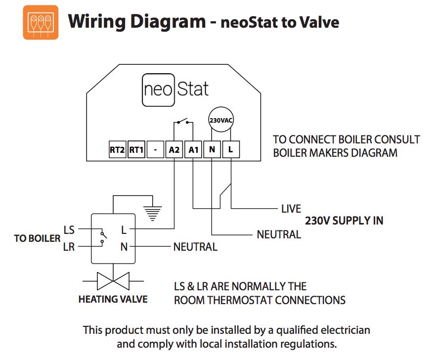 Wickes Underfloor Heating Wiring Diagram -2000 Ford Starter Wiring |  Begeboy Wiring Diagram Source | Wickes Underfloor Heating Thermostat Wiring Diagram |  | Begeboy Wiring Diagram Source