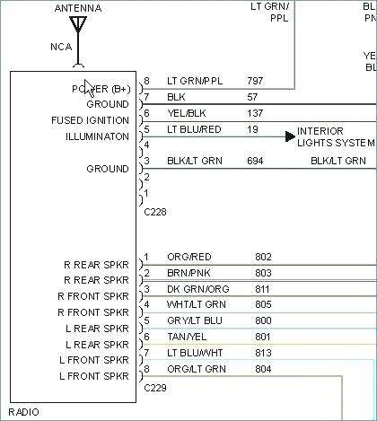 99 Ford Mustang Stereo Wiring Diagram from static-cdn.imageservice.cloud
