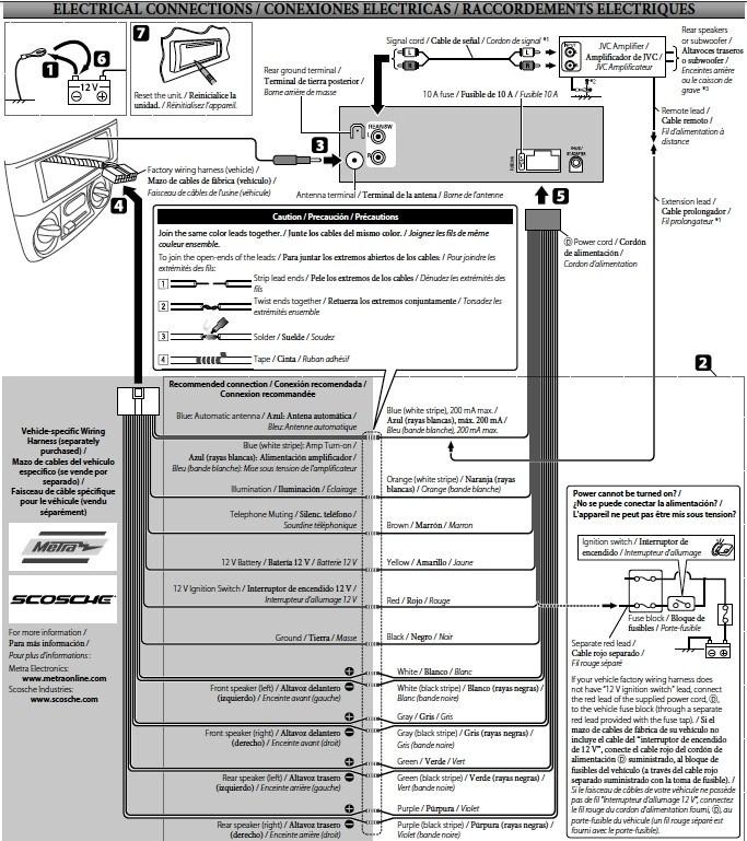 [SCHEMATICS_48DE]  NF_3686] Jvc Kd G310 Wiring Diagram Download Diagram | Jvc Kd Avx77 Wiring Diagram |  | Rmine Bdel Norab Numap Mohammedshrine Librar Wiring 101