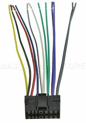 [DHAV_9290]  Jvc Kd R200 Wire Diagram Troubleshooting Trailer Lights Wiring Diagram -  engine-diagram.pisang.astrea-construction.fr | Jvc Kd R200 Wire Diagram |  | Begeboy Wiring Diagram Source - astrea-construction.fr