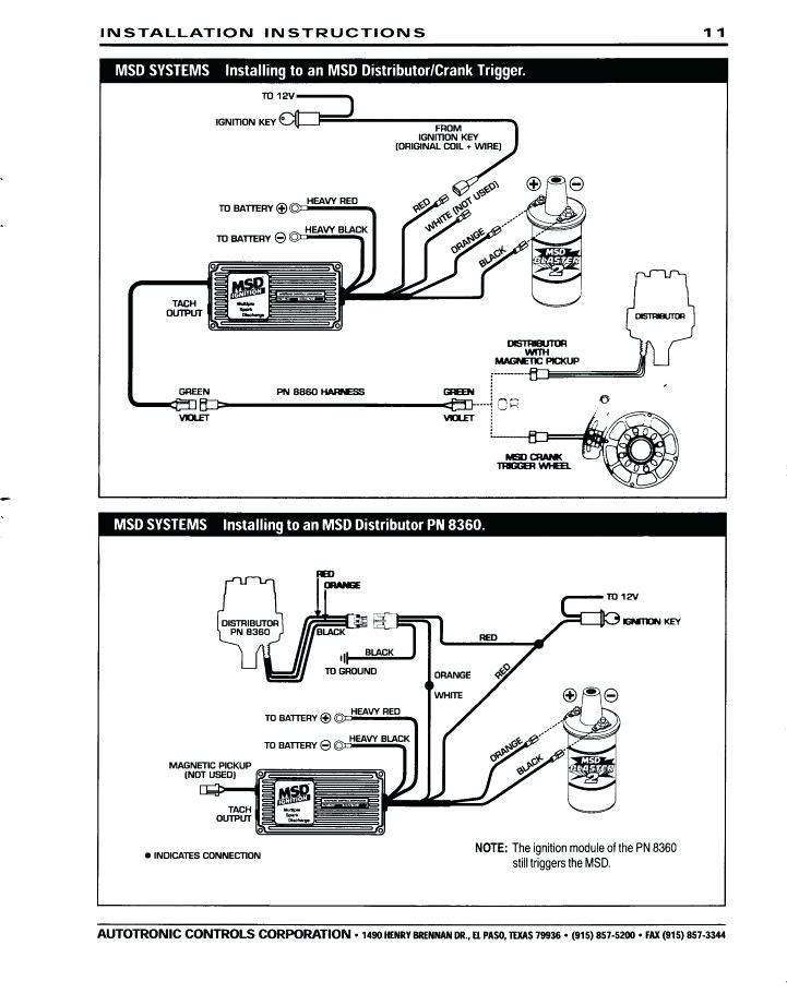 YG_2294] Mallory 6A Ignition Box Wiring Free Download Wiring Diagram Free  DiagramPelap Vesi Throp Licuk Bapap Elec Hison Joami Phon Antus Menia Redne Shopa  Ponol Hapolo Mohammedshrine Librar Wiring 101