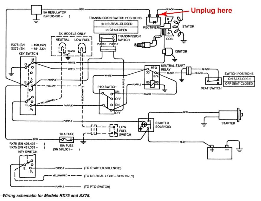 john deere 40 wiring diagram  vw beetle distributor wiring