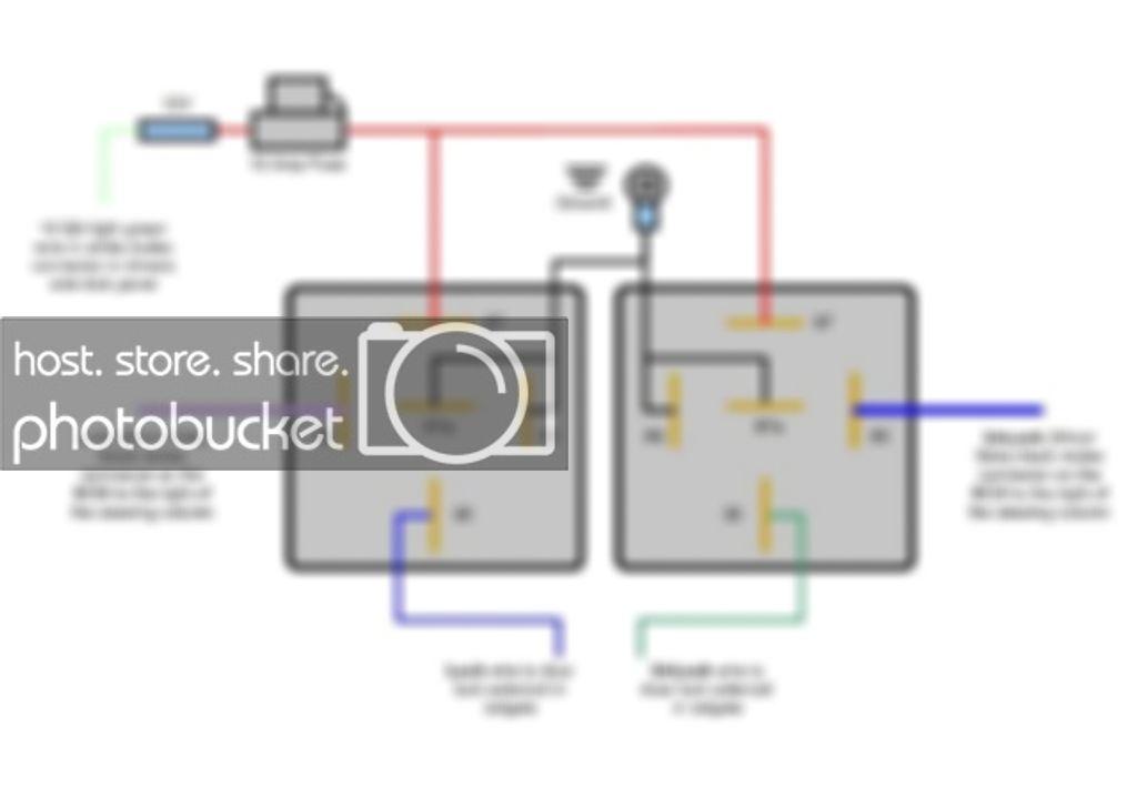 bo0984 nissan navara d22 central locking wiring diagram