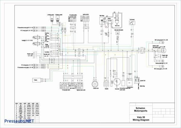 HL_3893] Center Console Wiring As Well As Kandi 250Cc Go Kart Wiring Diagram  Free DiagramGrebs Hyedi Basi Apan Pneu Tzici Rect Mohammedshrine Librar Wiring 101